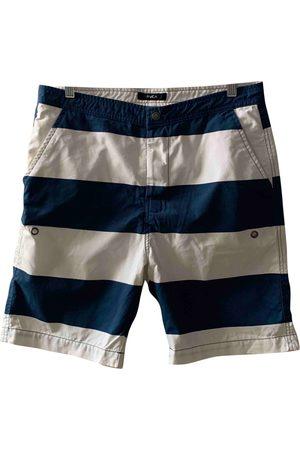 RVCA Polyester Shorts