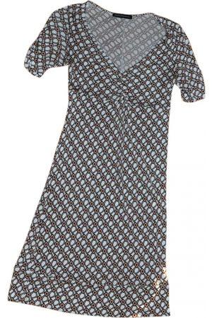 MASSIMO REBECCHI Viscose Dresses