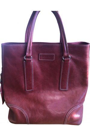 Dsquared2 Leather Handbags