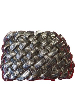 LARA Metal Bracelets