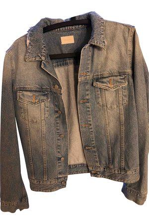 Harmony Denim - Jeans Jackets