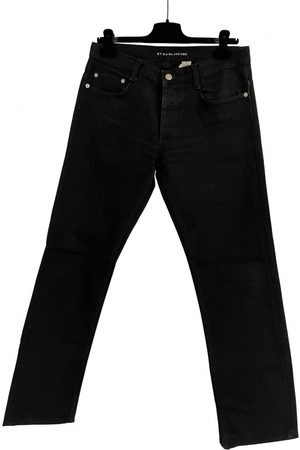 Marc Jacobs Straight jeans