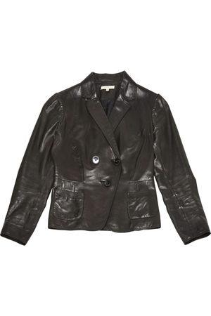 Paule Ka Leather Jackets