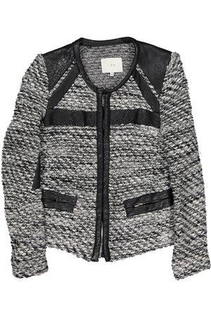 IRO Polyester Jackets