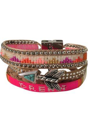 Ipanema Metal Bracelets