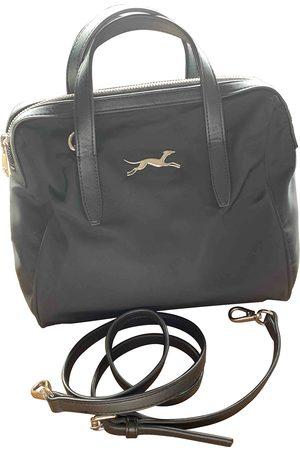 Bimba y Lola Polyester Handbags