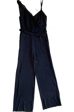 pennyblack Viscose Jumpsuits