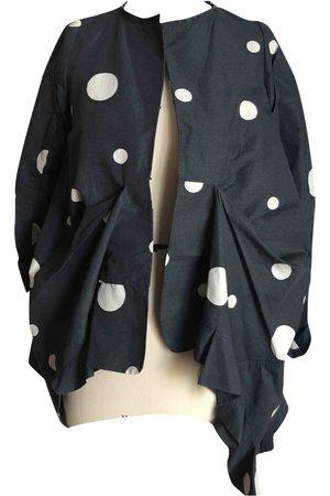 Marni Cotton Jackets