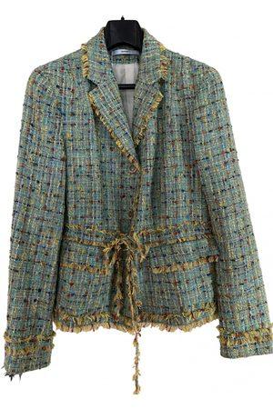 NATAN Tweed Jackets
