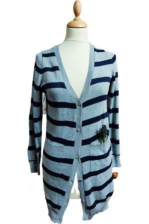 Alcott Cotton Knitwear