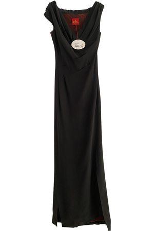 Vivienne Westwood Viscose Dresses