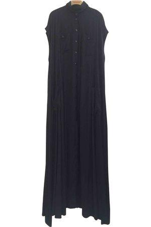 Jean Paul Gaultier Polyester Dresses