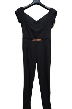 Tally Weijl Polyester Jumpsuits