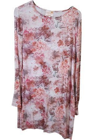 Dolores Promesas Viscose Dresses