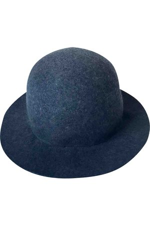 MM6 Wool Hats