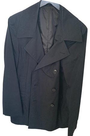 AGNÈS B. Cotton Jackets
