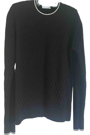 Calvin Klein Polyester Knitwear & Sweatshirts