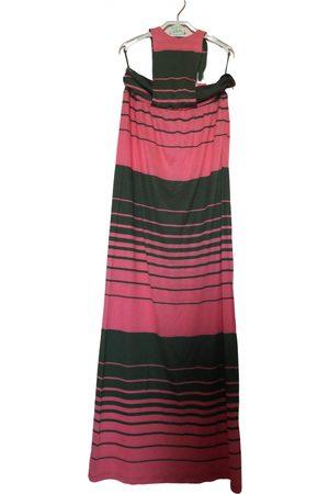 pennyblack Cotton Dresses