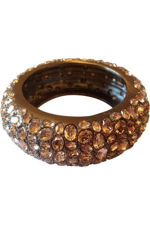 VALENTINO GARAVANI Crystal Bracelets