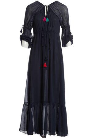 FIGUE Silk Dresses