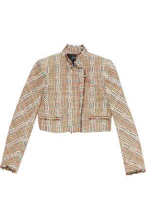 THEORY Silk Jackets