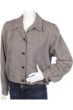 Pendleton Wool Jackets