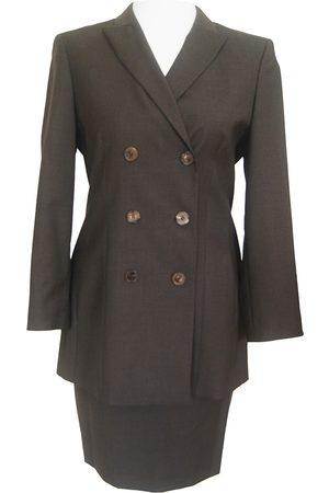 Cerruti 1881 Wool Jackets