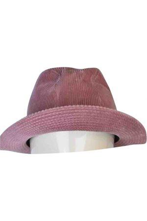Philip Treacy Cotton Hats