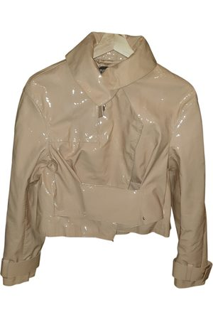 Tom Ford Leather Jackets
