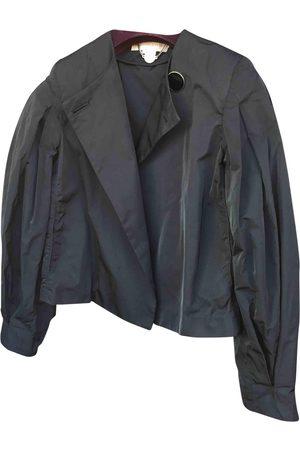 Stella McCartney Polyester Jackets