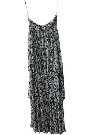 Diane von Furstenberg Silk Dresses