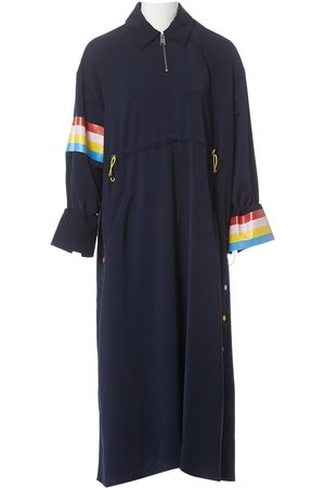 MIRA MIKATI Polyester Dresses