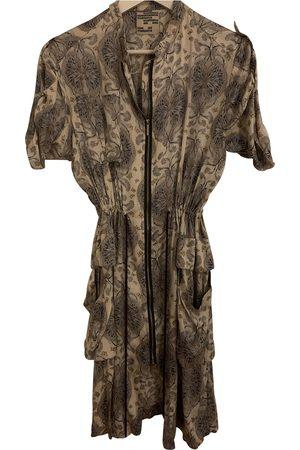 Baum und Pferdgarten Silk Dresses