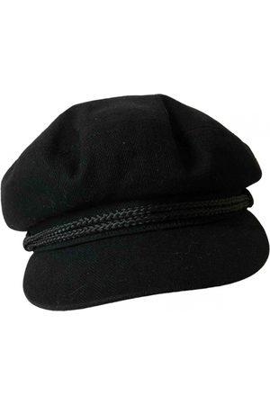 Brixton Cotton Hats