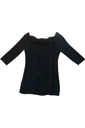 VICEDOMINI Viscose Knitwear