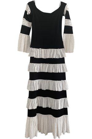 ALEXIS Cotton Dresses