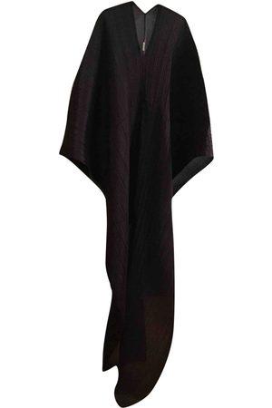 Issey Miyake Polyester Dresses