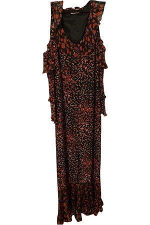 RAQUEL DINIZ Viscose Dresses