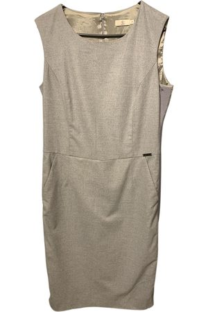Cerruti 1881 Viscose Dresses