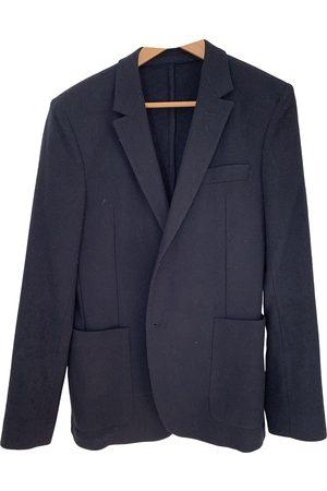 Ami Wool Jackets