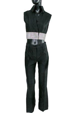 Dolce & Gabbana Polyester Jumpsuits