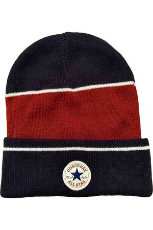 Converse Wool Hats & Pull ON Hats