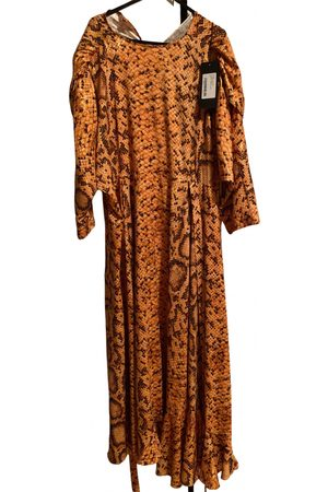 THORNTON BREGAZZI Polyester Dresses