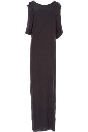 Acne Polyester Dresses