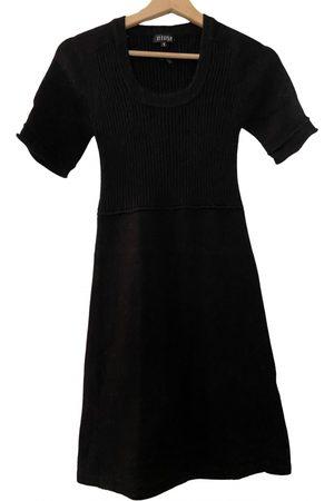 Claudie Pierlot Wool Dresses