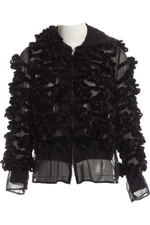 Noir By Kei Ninomoya Polyester Jackets