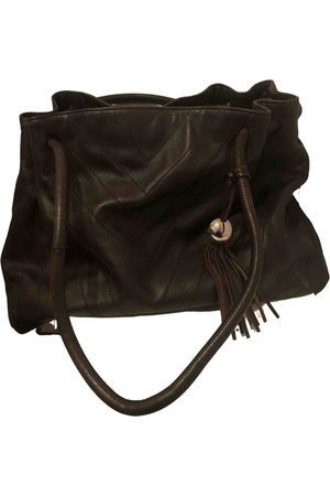 Furla Leather Handbags