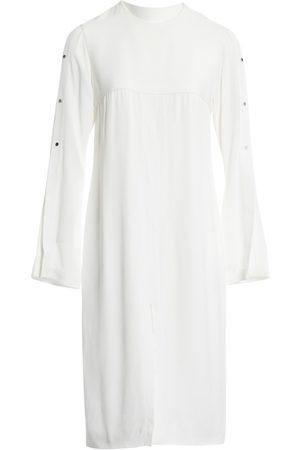 EUDON CHOI Viscose Dresses