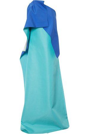 Roksanda Synthetic Dresses