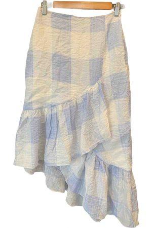 ELLIATT Cotton Skirts